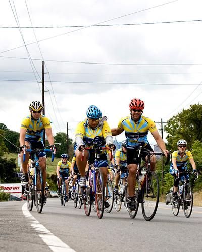 BikeTour2008-846