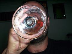 settembre 2006 (azuna1979) Tags: alcool affogare dispiaceri