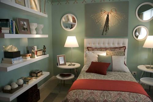 Mi habitación 2929815074_7e564a9484