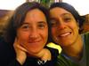 Betti e Paola