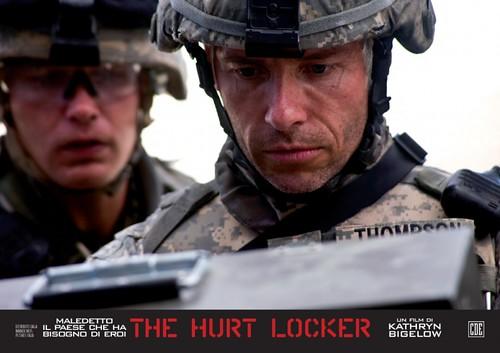 un-immagine-promo-per-the-hurt-locker-di-kathryn-bigelow