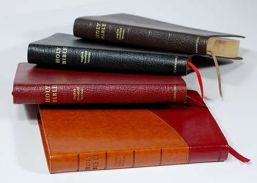 ESV Pitt Minion (Four Editions)