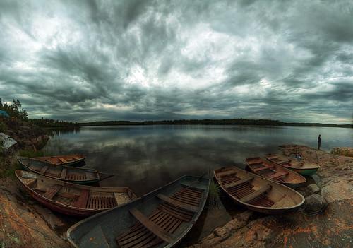 ladoga08-boats_hdr-c-m