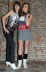 DSC_02123047 (wonderjaren.net) Tags: model shoot shauna age morgan yana fotoshoot age9 age12 12yo age13 9yo 13yo teenmodel childmodel