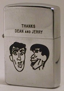 DeanJerry1954-55lighter-frommichael
