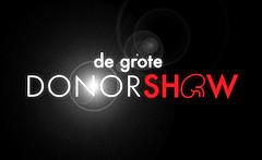 BNN Donorshow