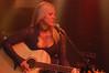 Rebecca Live