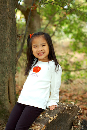 Pumpkin Patch 08 (128)b