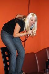 karaokefest 030