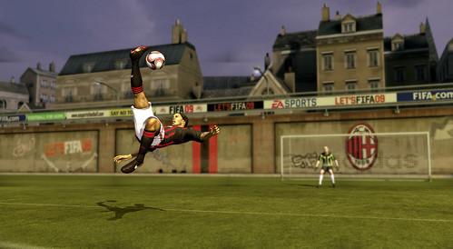 FIFA 09 (4)