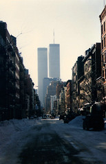 NY_Blizzard 96_West Broadway (dwhansen9) Tags: newyorkcity usa danny nyny wong   dannytravelphotography