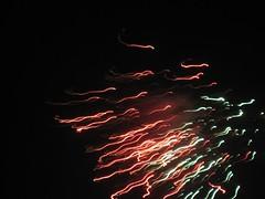 Coming together (arncreddy296) Tags: india festival fireworks explosion diwali crackers deepawali