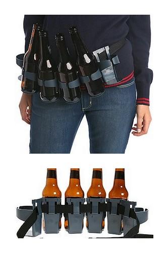 beerholder-3