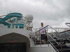 Poker Cruise 3 055