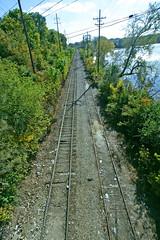 train traks (steeleman204) Tags: 1118mm tamron1118mm downtownrockford downtownrockfordil