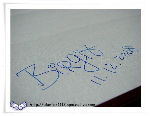 081108Miruku雨天行進曲11_Birgit的作者簽名