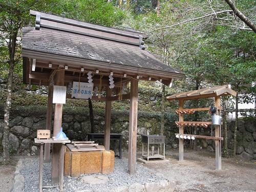 丹生川上神社-16