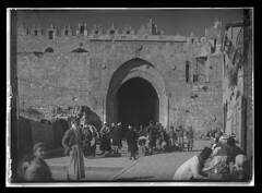 jerusalem 1898-1946  - (tummaleh) Tags: pictures old countries arab     ilamic