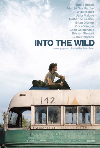 3022408942 4ff2ed85e4 Into the Wild (2007)