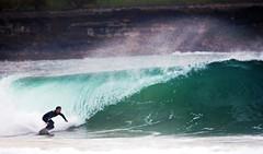 EL SARDINERO 2744 - Foto Maxi del Campo (www.surfcantabria.com) Tags: surf waves olas surfcantabria elsardinero maxidelcampo