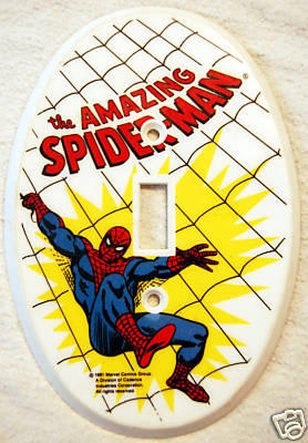 spidey_switchplate