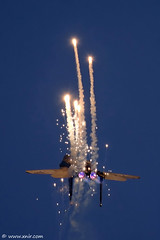 ------, IAF F-15I Eagle Ra'am  Israel Air Force (xnir) Tags: new travel sky people speed plane canon wow airplane photography eos israel fly flying is photo high flyer flickr fighter photographer force lift eagle wind action aircraft aviation military air tag flight wing aeroplane best airforce elevation  aviator israeli pilot idf flier nir f15 airman afterburner  iaf israelairforce 100400l benyosef 100400 superiority      40d  abigfave xnir    idfaf f15   photoxnirgmailcom