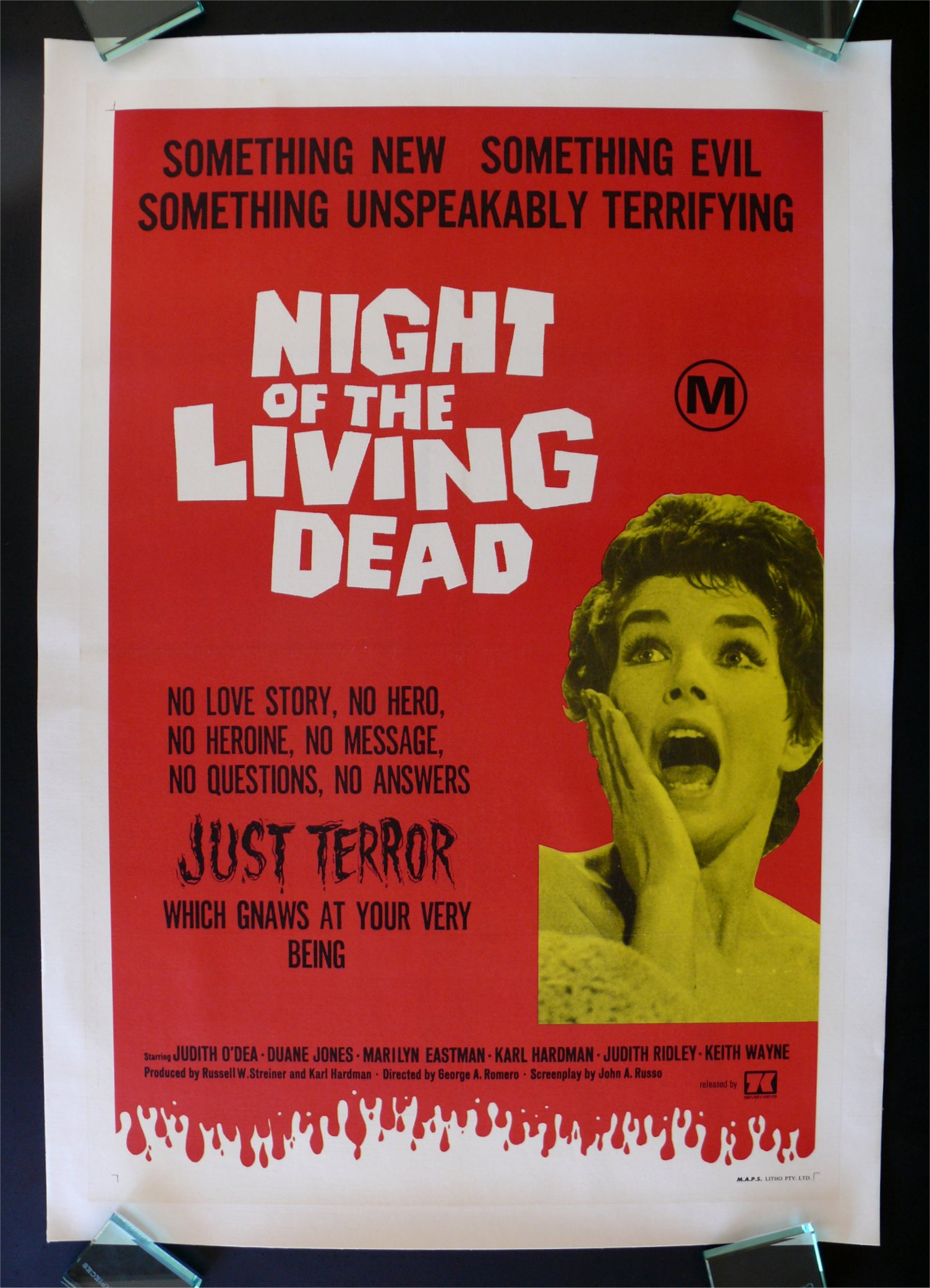nightoflivingdead_poster2