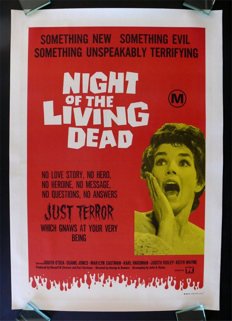 nightoflivingdead_poster2