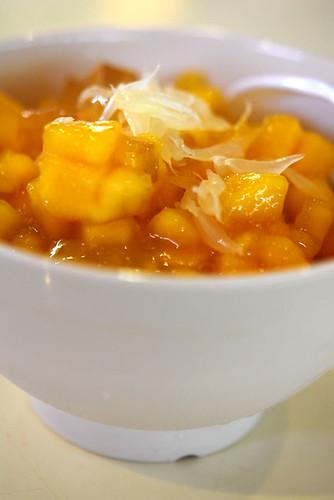 Mango pomelo - DSC_6430