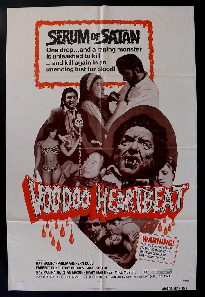 voodooheartbeat_poster