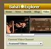 bahaiexplorer