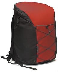 Smart Alec Laptop Backpack from Tom Bihn - Exterior Front