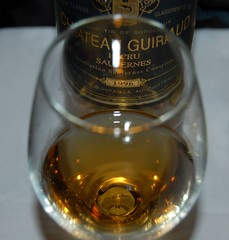 guiraud 1996
