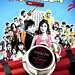 BollyWood Movie Khallballi [ TopMp3.blog.co.in ]