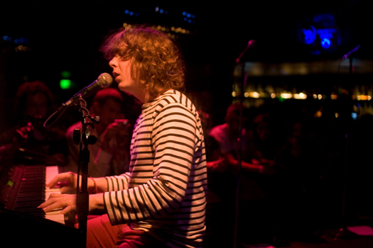 ben kweller night three_0053