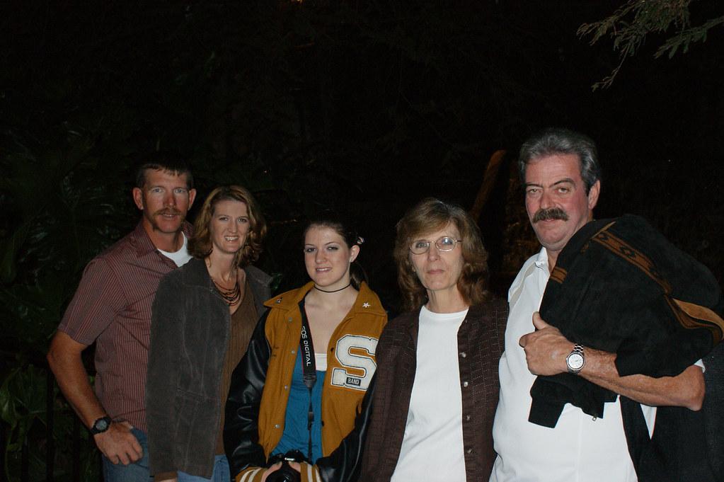 family_Riverwalk3