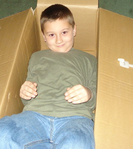 boy-in-a-box