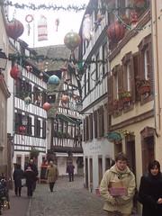 20041214_08_petite_suisse