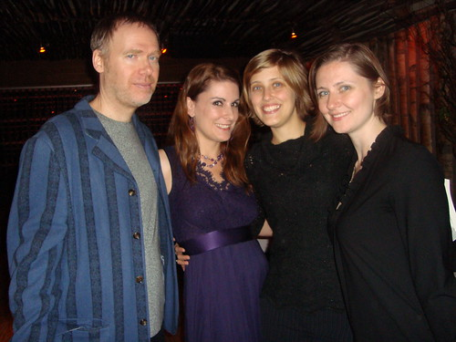 Book Party 08 058