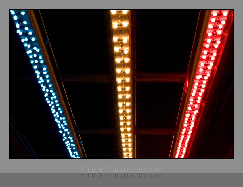 Blog-plaza120708_009