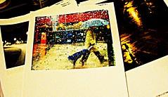 Some Sony Cyber-Shot printing. (candido baldacchino) Tags: camera digital sony cybershot sonycybershot candidobaldacchino