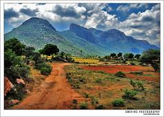 Beauty of Tamil Nadu (Smevin Paul - Thrisookaran !! www.smevin.com) Tags: india mountains lens landscape paul photography nikon tn photos dry kerala land kit tamil hdr tamilnadu nadu thrissur smevin smevinpaul d40x malayalikkottam smevins thrisookaran anamalis udumelpet