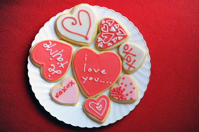 v-day_cookies_blog3