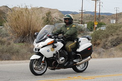 LOS ANGELES COUNTY SHERIFF'S DEPARTMENT (LASD) TRAFFIC MOTOR DEPUTY (Navymailman) Tags: county la los angeles police motorbike cop moto motorcycle l law enforcement sheriff department santaclarita laso scv a lasd losangelescountysheriff losangelescountysheriffsdepartment