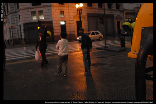 20080406_Vertigem-Centro-fotos-por-NELSON-KAO_0238