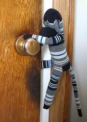 monkeydoor.jpg