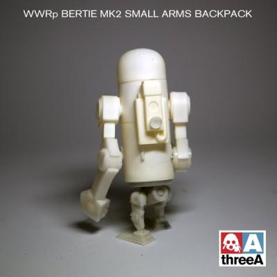 bm22 400x400