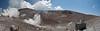 cratere de vulcano (franchab) Tags: wwwfranchabphotographefr