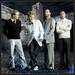 Backstreet Boys: Straight Through My Heart [To: negritachavelona]