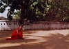 22 (Madhushan Indika De Silva) Tags: srilanka kalaniya